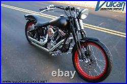 Harley Softail Springer Rake Kit FXSTS FXSTSB