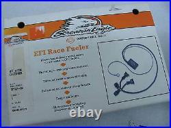 New Harley Davidson Screamin Eagle Race Fueler Tuner Kit 32132-04 Softail Dyna &