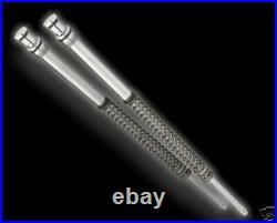 Progressive Monotube Fork Cartridge Standard Kit for Harley 00-15 FXST Softail