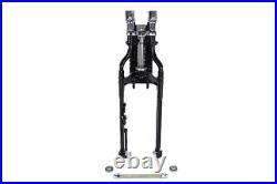 Replica 1997-2005 Harley Davidson FLSTS HERITAGE Softail Frame and Fork Kit