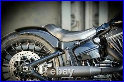 Ricks Harley Softail Breakout 13-17 Kit für 9/260er Schutzblech Fender hinten