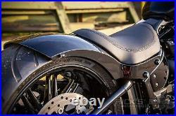 Ricks Harley Softail Breakout 2018 Kit für 240er Schutzblech Fender hinten