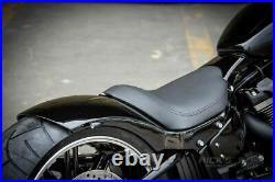 Ricks Harley Softail Breakout 2018 Kit für 8/260er Schutzblech Fender hinten