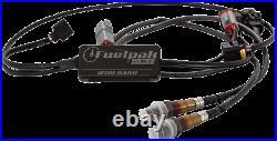 Vance & Hines Fuelpak FP3 Pro Tuning Kit 07-19 Harley Dyna Touring Softail XL